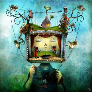 Alexander-Jansson-Digital-Art-15
