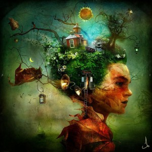 The-whimsical-art-of-Alexander-Jansson1