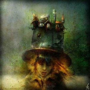 The-whimsical-art-of-Alexander-Jansson2