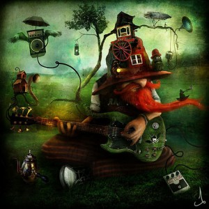 The-whimsical-art-of-Alexander-Jansson3