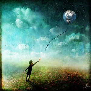 The-whimsical-art-of-Alexander-Jansson4