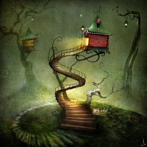 The-whimsical-art-of-Alexander-Jansson6