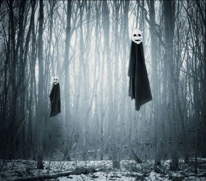 creepy-landscapes-ghost-woods
